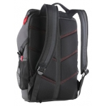 рюкзак городской Dell Pursuit Backpack 15 (для ноутбука)