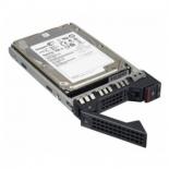 жесткий диск HDD Lenovo IBM 00FN128 3000 Гб, 3.5, 7200 rpm