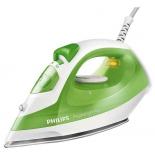 утюг Philips GC 1426/70, 1400 Вт