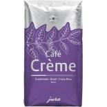 кофе Jura Cafe Creme 250 г, зерновой