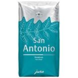 кофе Jura San Antonio 250 г, зерновой