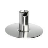 аксессуар для готовки Bamix 794.003, насадка для взбивания