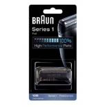 аксессуар для электробритвы Сетка для Braun S1000FF (Series1 10B) FreeControl