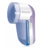 машинка для удаления катышков Galaxy GL 6302 фиолетовая