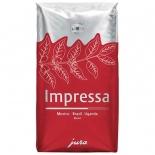 кофе Jura Impressa (250 г) зерновой