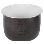 чаша Ves 6LC 6 л, для мультиварки