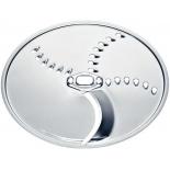 кухонный прибор Bosch MUZ45KP1, диск-терка