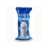 фильтр для воды Brita Classic (1 шт)