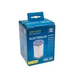 фильтр для пылесоса Нера-фильтр Electrolux NeoLux HEL-02