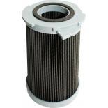 фильтр для пылесоса LG V-C7056HTV Hepa KS HLG 02 (сменный)