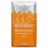 кофе Jura Malabar 250 г, зерновой