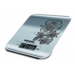 кухонные весы Redmond RS-M737 серебристые