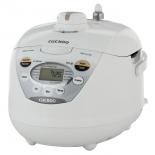 мультиварка Cuckoo CRP-A1010F, 4 л
