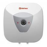 водонагреватель Thermex Pro H 15 O, накопительный
