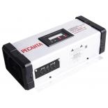 Стабилизатор напряжения Ресанта АСН-6000/1-И (инверторного типа)