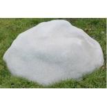 искусственный камень Green Glade (имитация), d 55 см