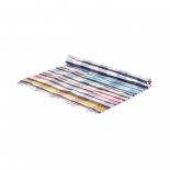 коврик туристический Helex (120х180 см) хлопковый