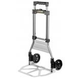товар Stayer Expert тележка [38755-90] нагрузка 90 кг