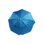 зонт садовый Green Glade 1281 (8 спиц)
