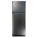 холодильник Sharp SJ-58C-ST, No Frost