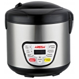 мультиварка Aresa AR-2002 (MC-922)