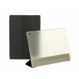 чехол для планшета Trans Cover для планшета Lenovo Tab 4 TB-X304L черный