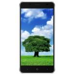 смартфон Ark Wizard 1 1/8Gb, черный