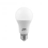 лампочка Старт LED GLSE27-7W3000K, светодиодная , теплый свет