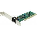 модем внутренний TRENDnet TFM-PCIV92(A) PCI (RTL) V.92 (факс-модем)
