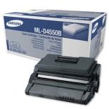 картридж для принтера Samsung ML-D4550B, Черный