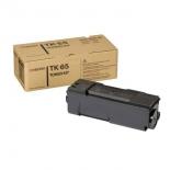 тонер Kyocera Katun FS-3820/3830 TK-65, Черный