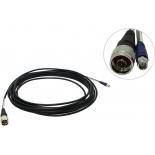 кабель (шнур) Trendnet TEW-L208 (антенный удлинитель)