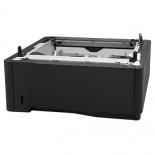 аксессуар к принтеру HP CF284A (Лоток подачи бумаги)