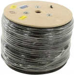 кабель (шнур) 5 Bites UTP 5e PE (US5505-305CE-M)