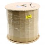 кабель (шнур) 5 Bites FTP 5e PVC (FS5505-305CE)