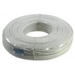 кабель (шнур) 5 Bites UTP 5e PVC (US5505-305A2)