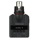 диктофон Tascam DR-10X, черный