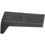 лоток подачи бумаги Kyocera  DT-730(B)  (2.1 кг)