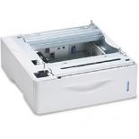 лоток подачи бумаги Brother LT-6000 (LT6000)