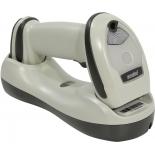 сканер штрихкодов Zebra Motorola Symbol LI4278, Белый