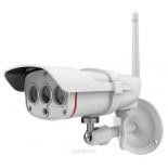 IP-камера VStarcam C8816WIP, белая