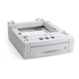 лоток подачи бумаги Xerox DC SC2020