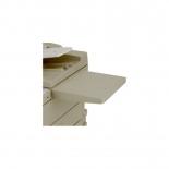 лоток подачи бумаги Canon (3723B002) для документов