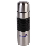 термос Penguin BK-36 1,0 л (силиконовая вставка)