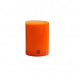 подставка для ножей  TimA  РР-11, оранжевая