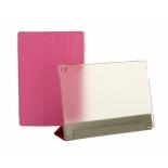 чехол для планшета Trans Cover для планшета Lenovo Tab 4 TB-X304L розовый
