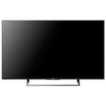 телевизор Sony KD55XE8096BR2, 55