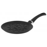 сковорода Нева Металл Посуда 6224 СЛ (для блинов)