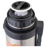 термос Biostal Спорт NGP 1000 P (универсальный)