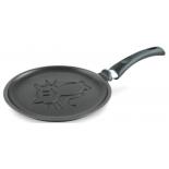 сковорода Нева Металл Посуда 6222 KT (для блинов)